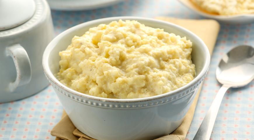 Какие каши можно есть при похудении на завтрак, обед и ужин?