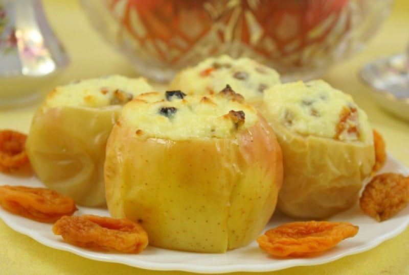 Диетический ужин: легкие рецепты, быстро и вкусно