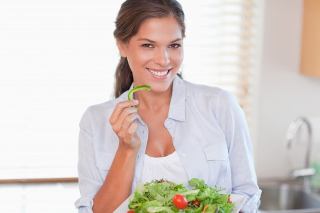 Самые действенные диеты для похудения Рейтинг