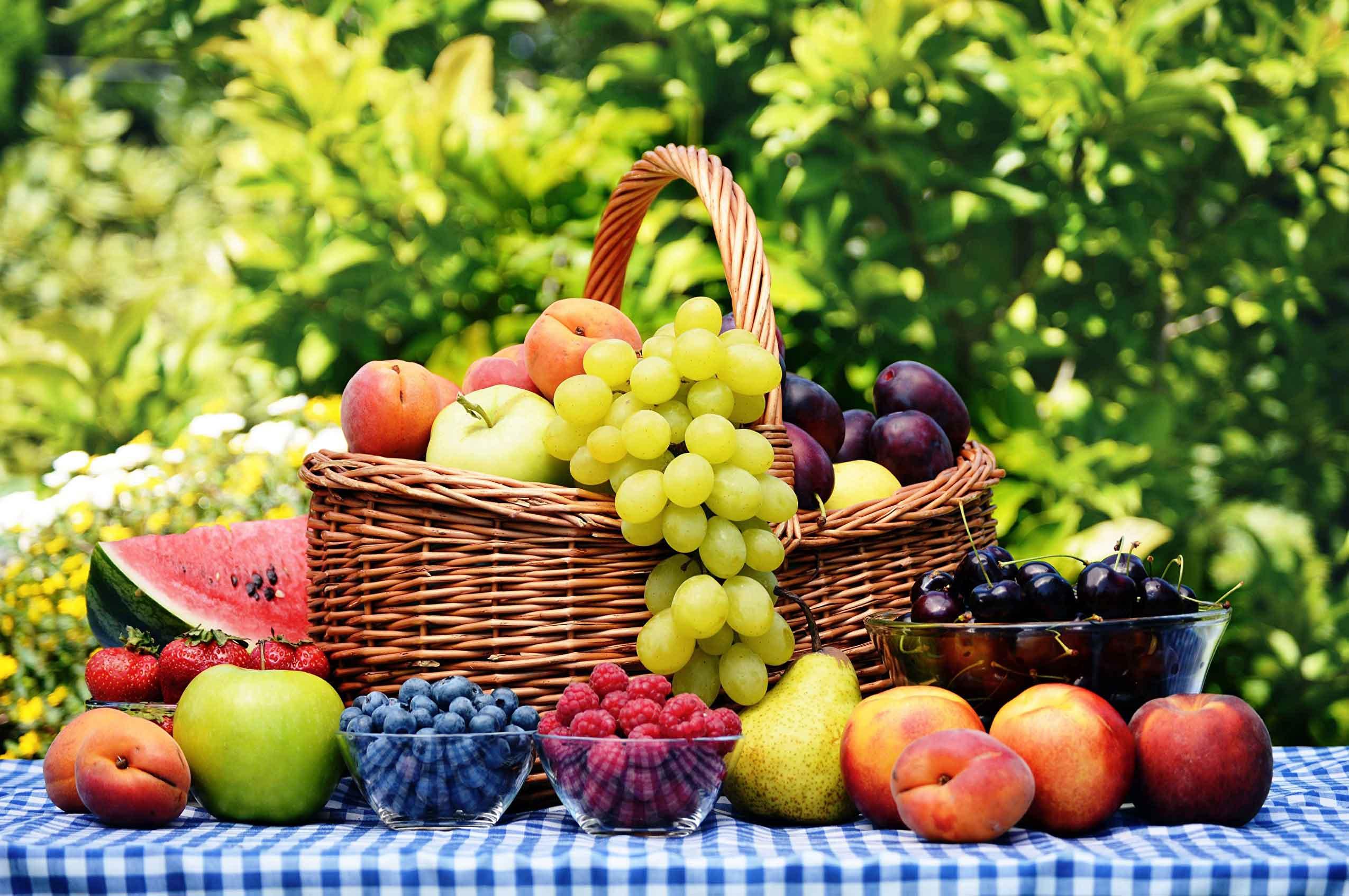 Картинки по запросу сахар и фруктоза