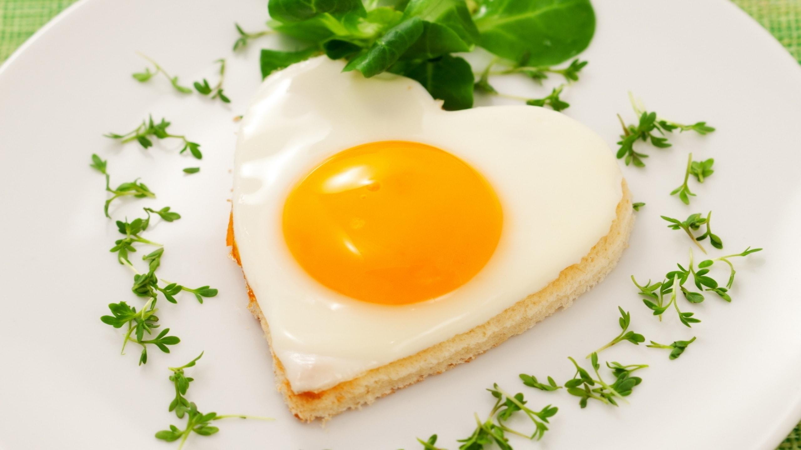 Яичная диета Магги для похудения: меню на 4 недели