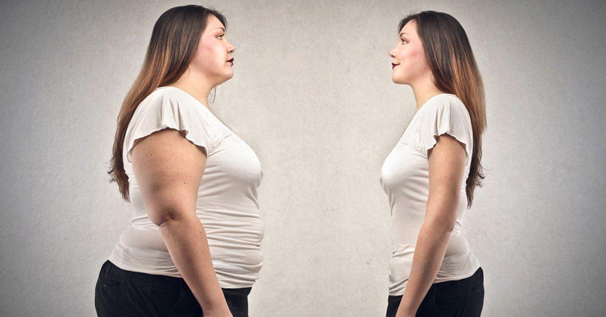 Как есть 6 раз в день и никогда не толстеть?