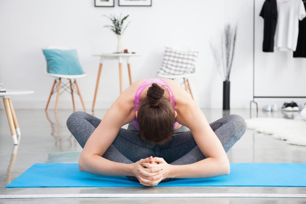 Как накачать мышцы тела? Тренируемся правильно и эффективно