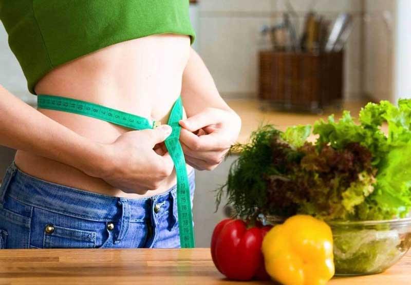 Почему на ПП не уходит вес — 8 причин
